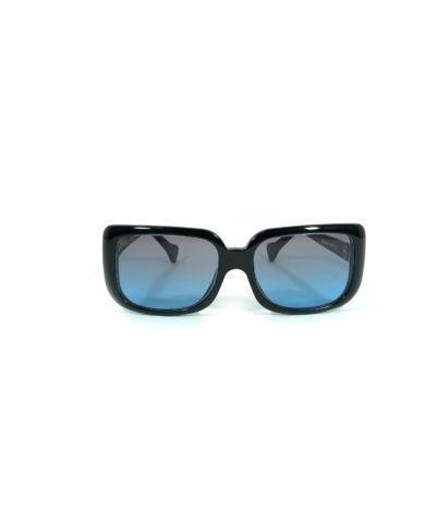 Saturnino Eye Wear Occhiali da sole Margot UNICO